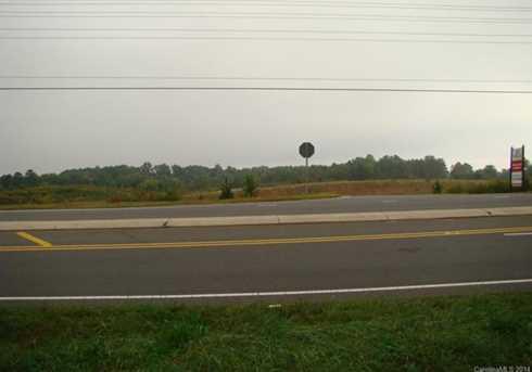 Vacant Land N Nc 16 Highway - Photo 5