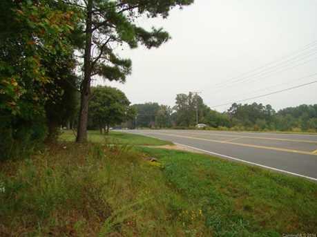 Vacant Land N Nc 16 Highway - Photo 7