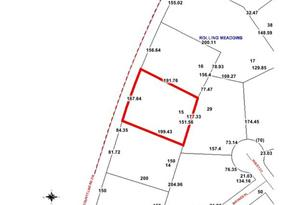 2108 County Line Road - Photo 1