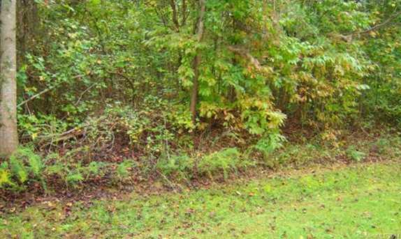 5893 Wood Duck Way #Lot 27 - Photo 3