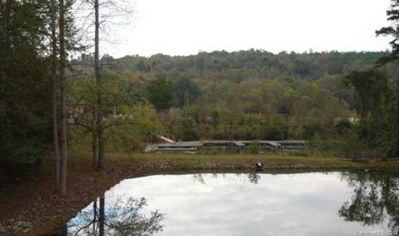 5903 Wood Duck Way #Lot 26 - Photo 3