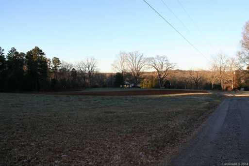 180 Country Brook Lane - Photo 3