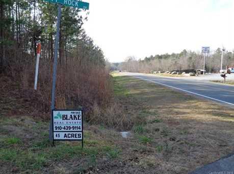 0 W Hwy 24/27 Highway W - Photo 1