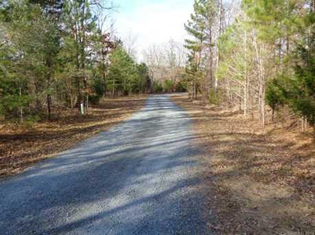 0 W Hwy 24/27 Highway W - Photo 3
