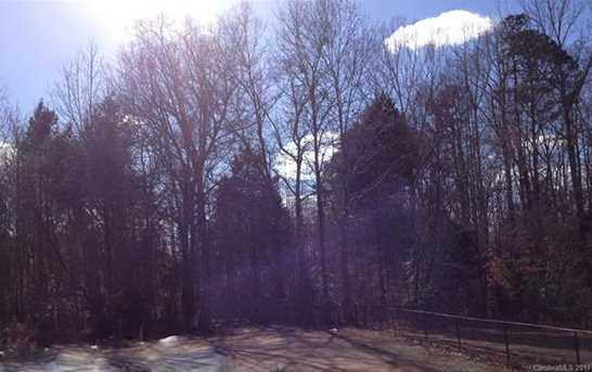 492 Little River Road #3-5 - Photo 5