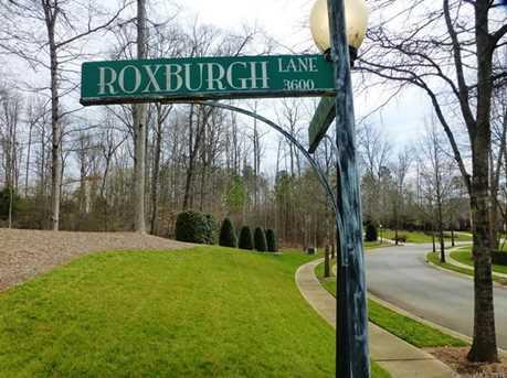 3623 Roxburgh Lane - Photo 3