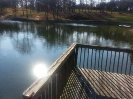 4998 Slanting Bridge Rd #Lot 4 PSV - Photo 19