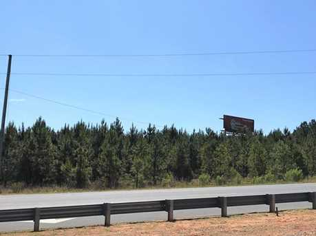 001 US Hwy 74 Highway - Photo 3