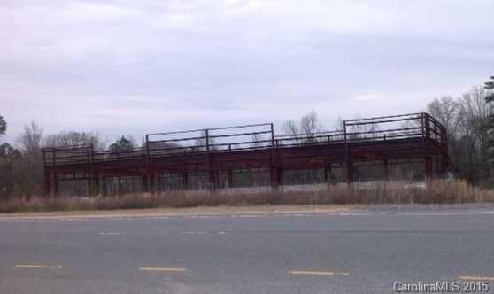 9456 Charlotte Highway - Photo 7