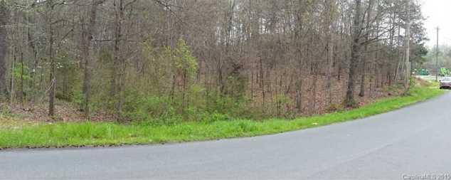 Vac Nc Hwy 24/27 Highway - Photo 3
