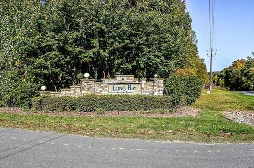 7668 Long Bay Parkway - Photo 17