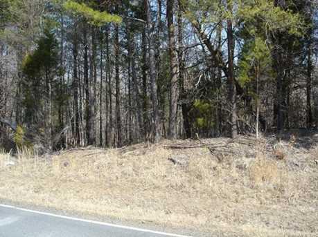 3605 Centergrove Road - Photo 7