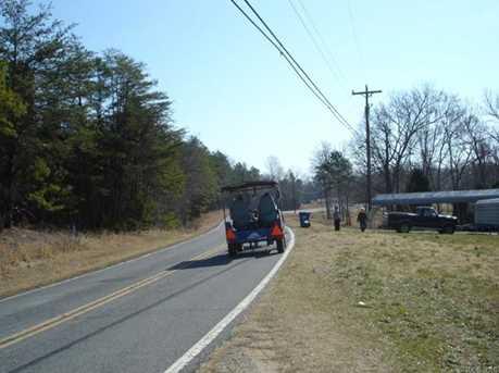 3605 Centergrove Road - Photo 9