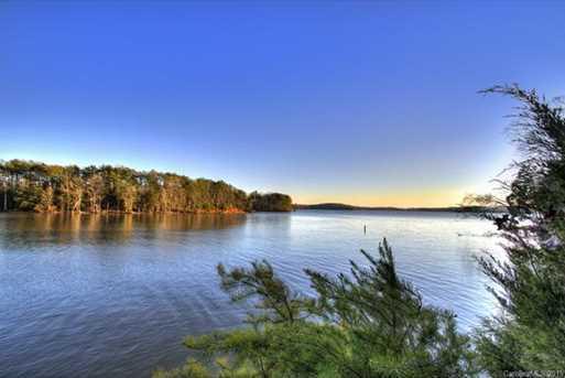 10309 Lake Shore Drive - Photo 3