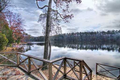 10309 Lake Shore Drive - Photo 1