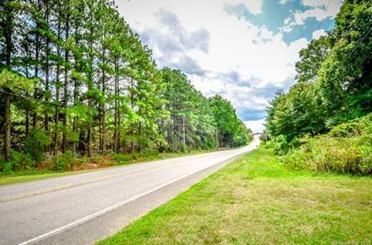 8400 Blair Road - Photo 9