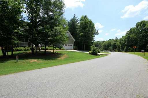 365 Hopewell Church Road - Photo 15
