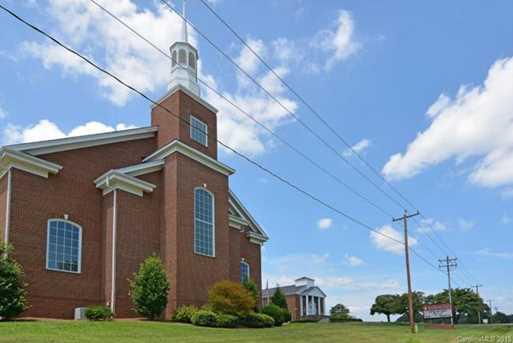365 Hopewell Church Road - Photo 21