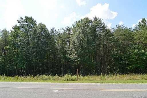 8207 Long Island Road - Photo 3