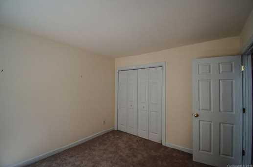 4631 Jamesville Drive - Photo 23