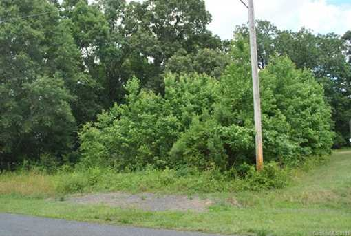 000 Tucker Road - Photo 1