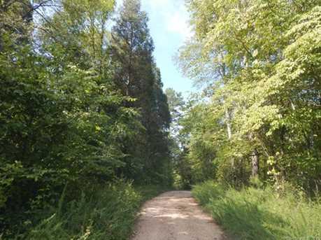 1135 Churchfield Lane #Lot 22 - Photo 7