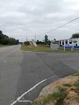 5801 Nc Highway 150 Highway - Photo 5