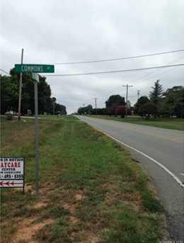 5801 Nc Highway 150 Highway - Photo 3