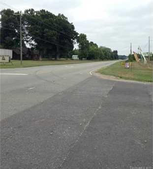 5801 Nc Highway 150 Highway - Photo 9