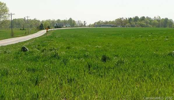 25 5 Acres Foster Rd - Photo 3