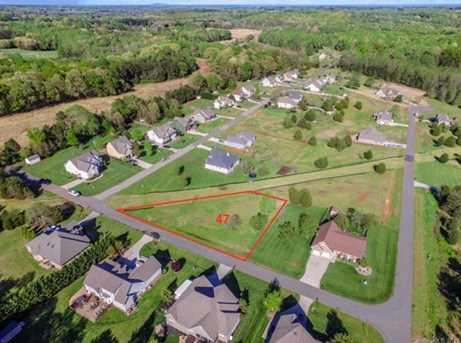 112 Bluff Meadow Ln #47 - Photo 1