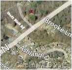 108 Shady Bluff Road - Photo 1
