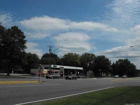 2306 S Cannon Boulevard - Photo 9