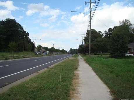 4900&4916 Statesville Road - Photo 3