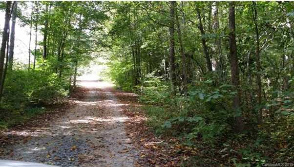 Lot 187 &amp 186 Tennessee Trail #187 - Photo 5
