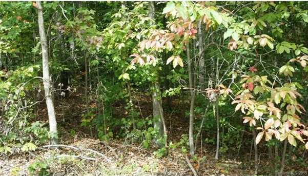 Lot 187 &amp 186 Tennessee Trail #187 - Photo 3