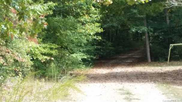 Lot# 27 Tennessee Trail - Photo 5