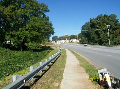 415 Bessemer City Road - Photo 3