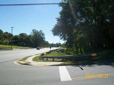 415 Bessemer City Road - Photo 5