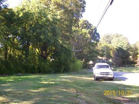 415 Bessemer City Road - Photo 9
