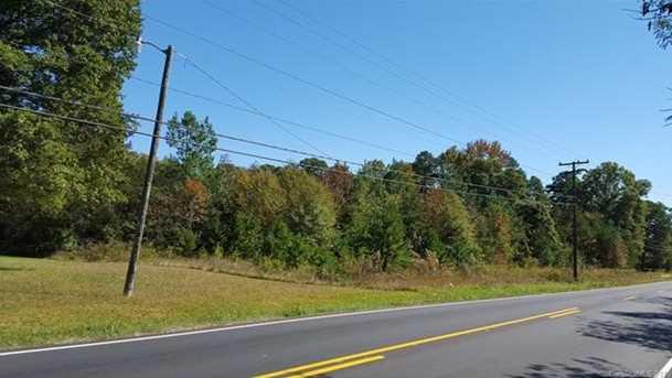 9909 Idlewild Road - Photo 5