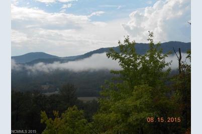 Lot 98 Fox Ridge #98 - Photo 1