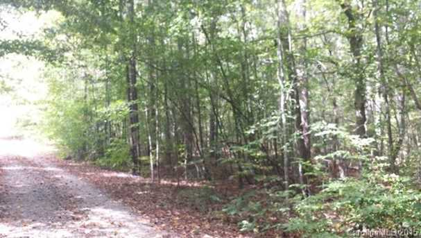 Lot 29 Tennessee Trail #29 - Photo 7