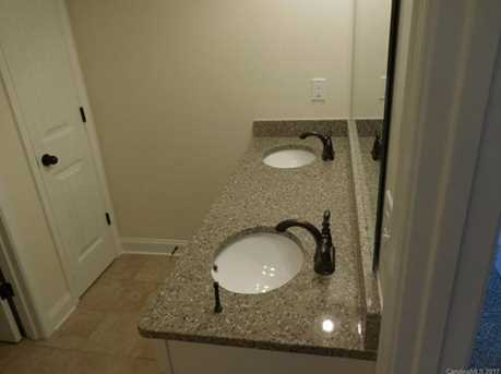13800 Pavilion Estates Drive #21 - Photo 19
