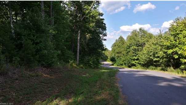 Lot 24 S Cross Creek Trail - Photo 5