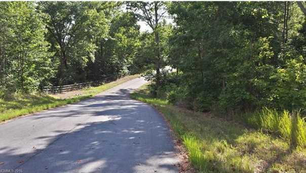 Lot 24 S Cross Creek Trail - Photo 1