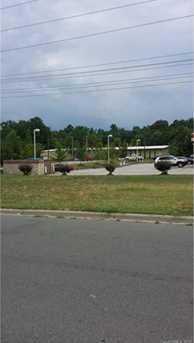 0 Mill Grove Road - Photo 7