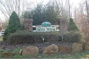 5007 Wild Wing Drive - Photo 1