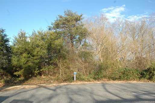 5301 Oaktree Drive - Photo 5