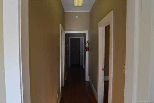225 Davie Avenue - Photo 3